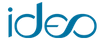 Ideo Solutions AS logo