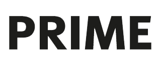 Prime Digital logo